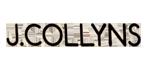 J.Collyns