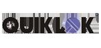 Quick-lok