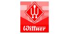 Wittner